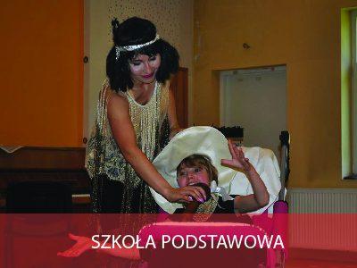 edukacja-ulanow25-02