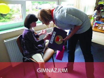 edukacja-ulanow25-03